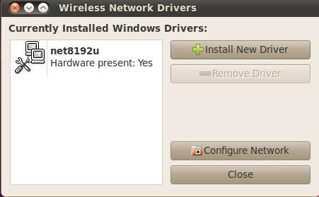 Wireless-Network-Drivers-Windows