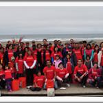 coastal_cleanup