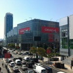 oow_2012_pic1
