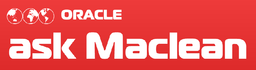 AskMaclean Logo