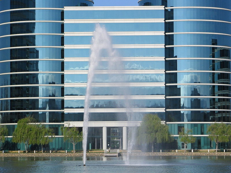 800px-Oracle_Fountain_(6532480)