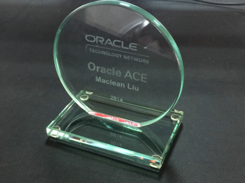 oracle_ace3