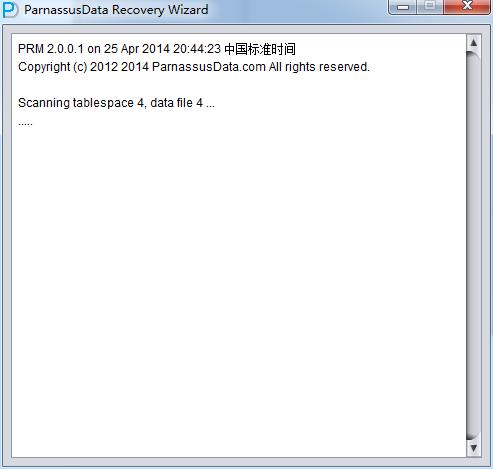 PRM-DUL-CN70