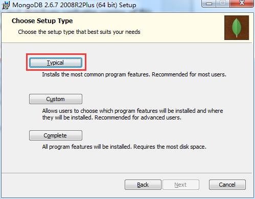 mongodb-windows-install3