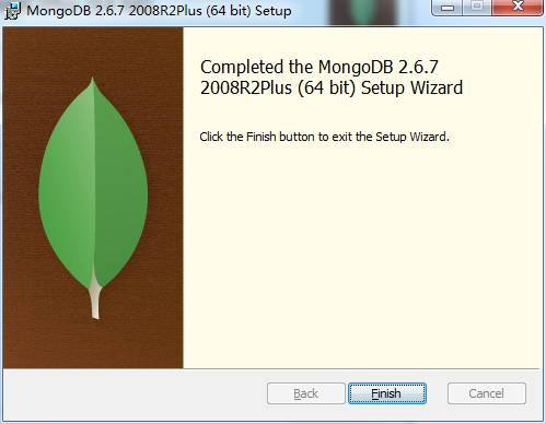 mongodb-windows-install6