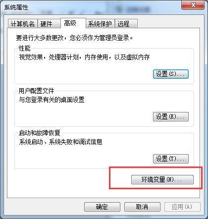 mongodb-windows-install9