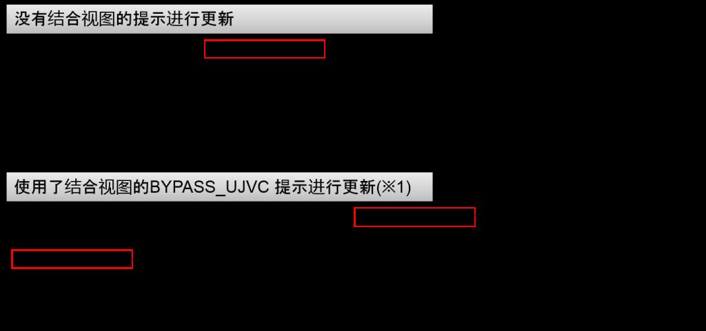 BYPASS_UJVC11