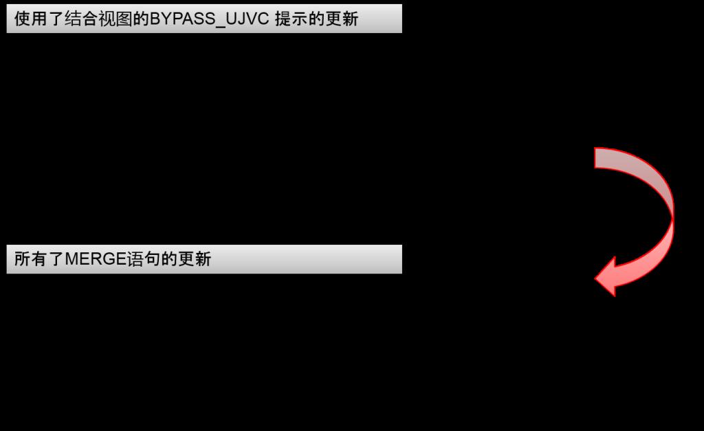 BYPASS_UJVC15