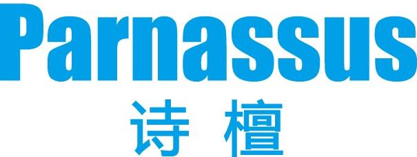 logo_chinese1