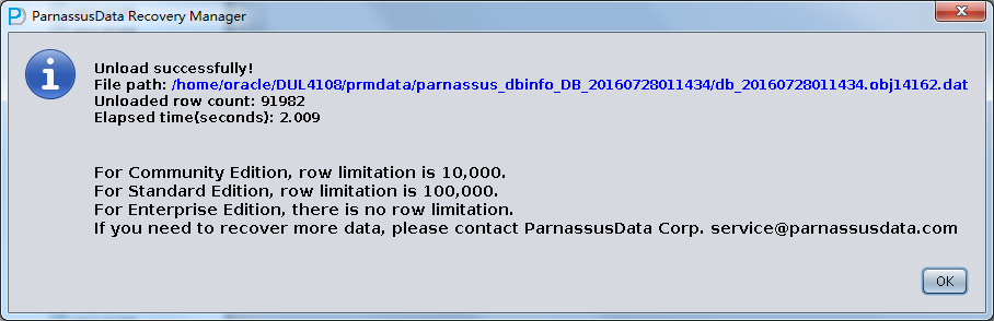 prmscan-asm4