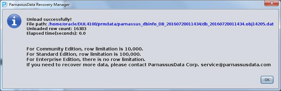 prmscan-asm5
