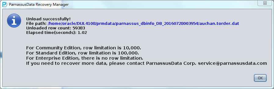 prmscan4