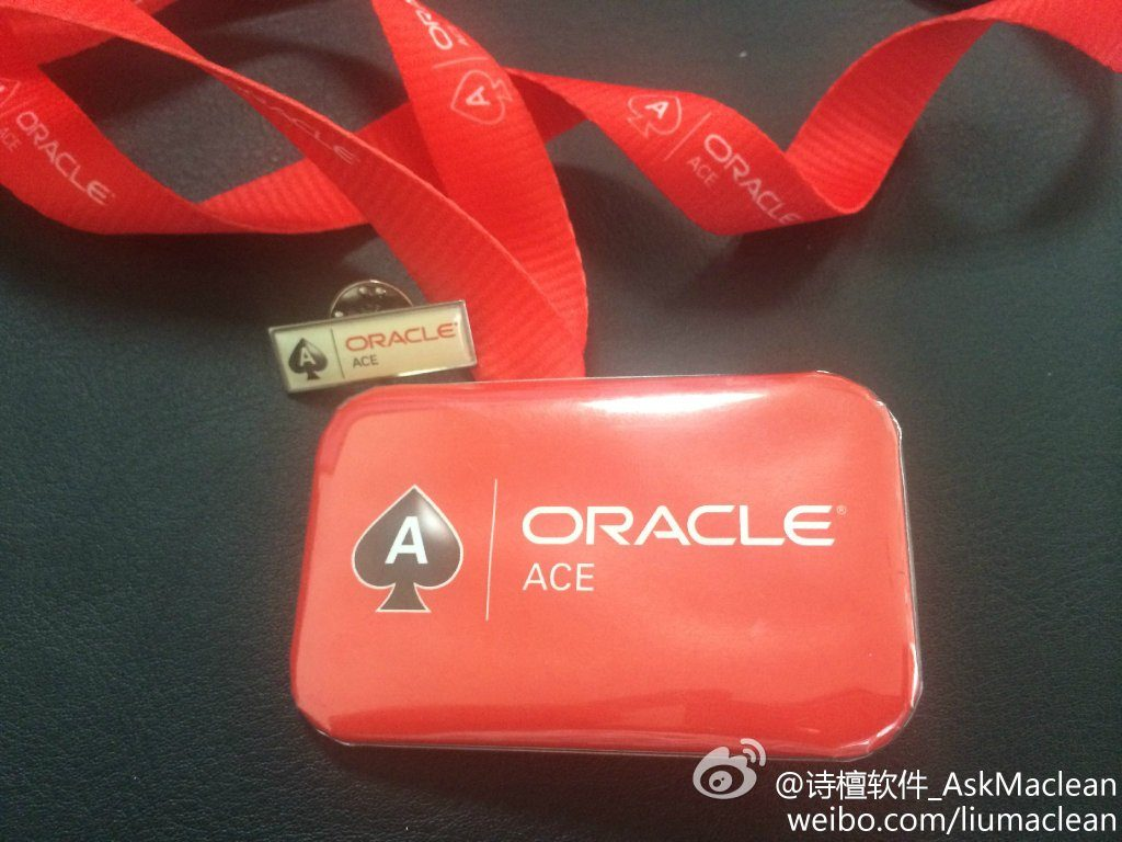 oracle_ace2