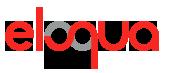 eloqua-logo4