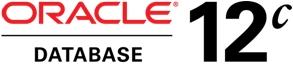 2013_06_25_12c_logo