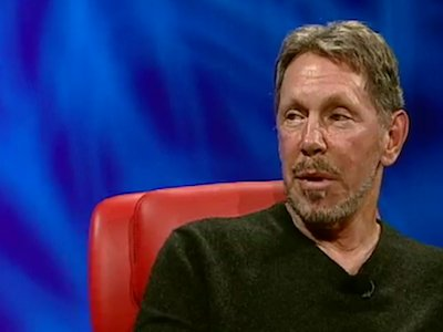 larry-ellison-the-hard-driving-business-man