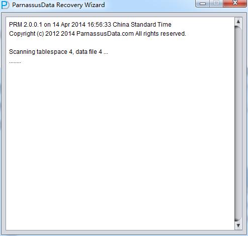 prm-dul-non-system01-dbf-4