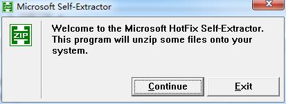 hotfix1