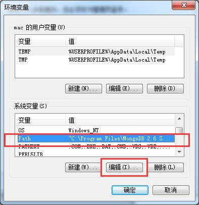 mongodb-windows-install10