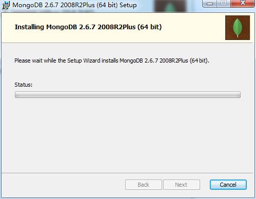 mongodb-windows-install5