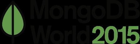 mongodbworld