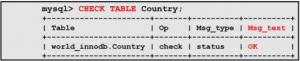 MYSQL_TABLE_MAIN4