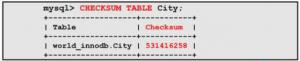 MYSQL_TABLE_MAIN5