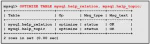 MYSQL_TABLE_MAIN6