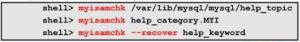 MYSQL_TABLE_MAIN9