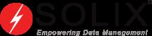 solix-logo