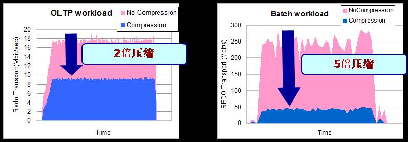 compressz6