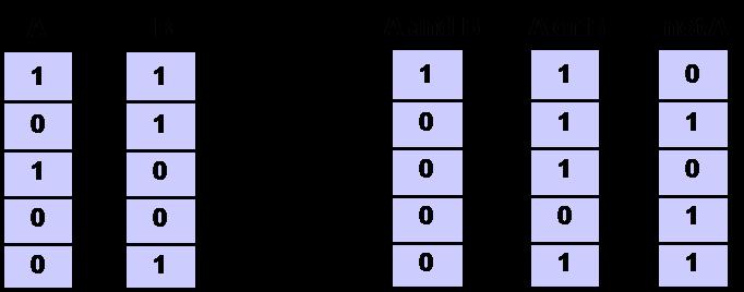 data93