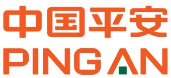 pingan_2